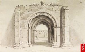Hexham Gateway