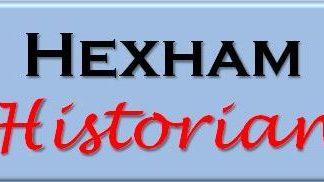 Hexham Historian