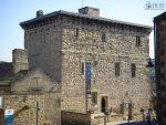 2006: Old Gaol looking SE